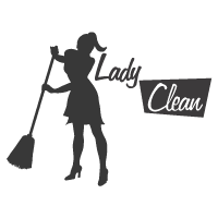 Lady Clean Ltd